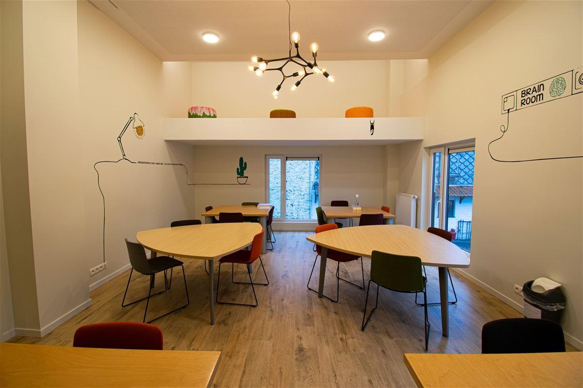 Image 17 : Immeuble à 4000 LIÈGE (Belgique) - Prix 2.376.309 €