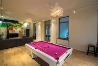 Image 6 : Immeuble à 4000 LIÈGE (Belgique) - Prix 2.376.309 €