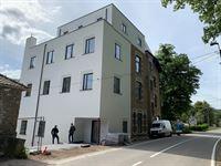 Image 2 : Immeuble à 4000 LIÈGE (Belgique) - Prix 2.376.309 €