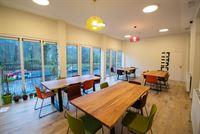 Image 10 : Immeuble à 4000 LIÈGE (Belgique) - Prix 2.376.309 €