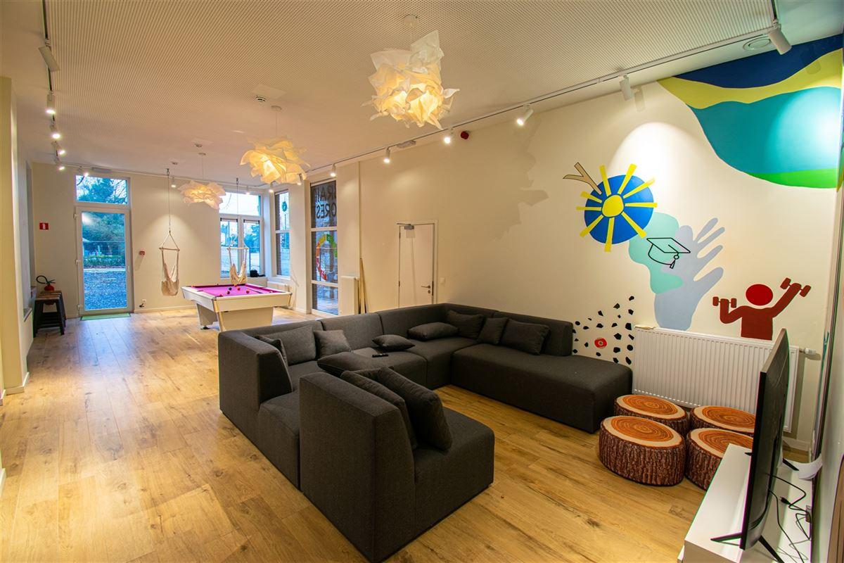Image 8 : Immeuble à 4000 LIÈGE (Belgique) - Prix 2.376.309 €