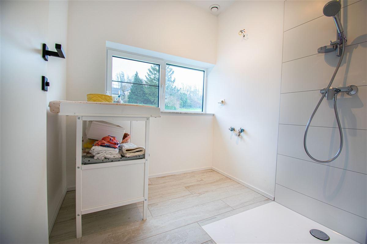Image 18 : Maison à 4606 SAINT-ANDRÉ (DALHEM) (Belgique) - Prix 455.000 €