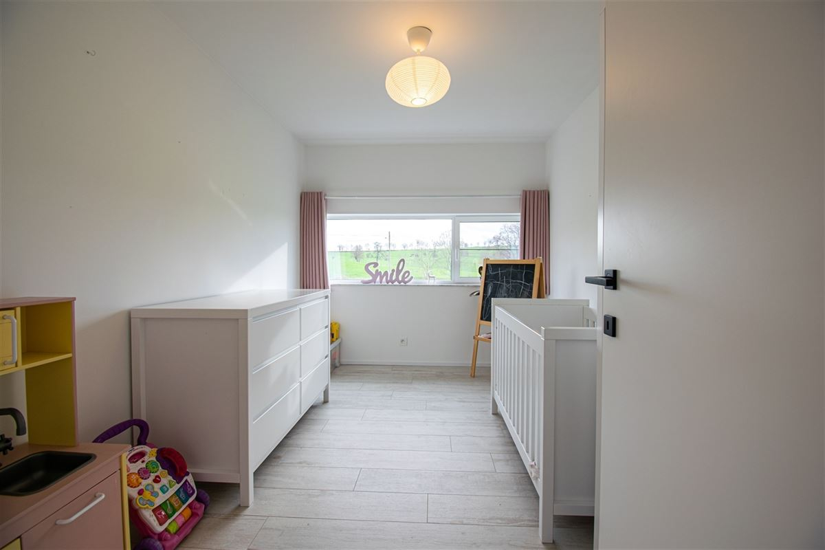 Image 16 : Maison à 4606 SAINT-ANDRÉ (DALHEM) (Belgique) - Prix 455.000 €
