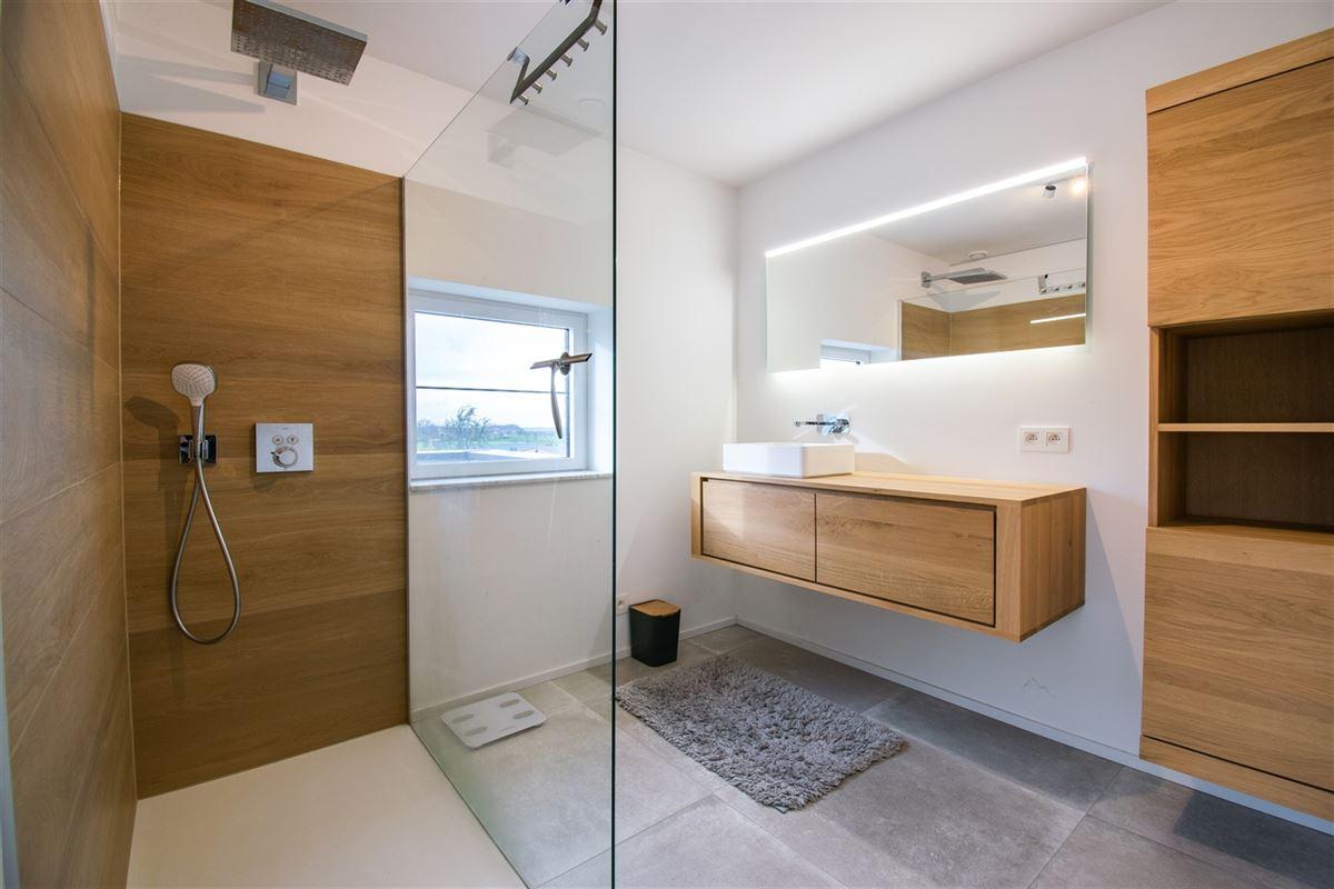 Image 11 : Maison à 4606 SAINT-ANDRÉ (DALHEM) (Belgique) - Prix