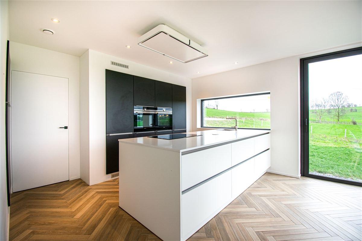 Image 2 : Maison à 4606 SAINT-ANDRÉ (DALHEM) (Belgique) - Prix 455.000 €