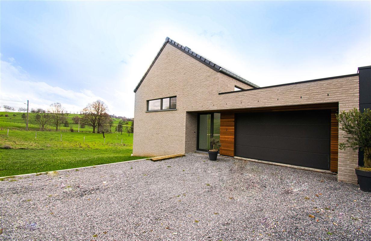 Image 21 : Maison à 4606 SAINT-ANDRÉ (DALHEM) (Belgique) - Prix