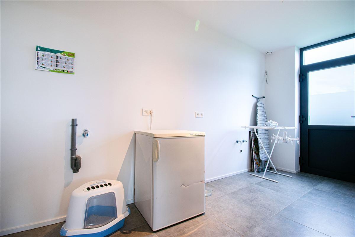 Image 19 : Maison à 4606 SAINT-ANDRÉ (DALHEM) (Belgique) - Prix 455.000 €