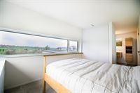 Image 15 : Maison à 4606 SAINT-ANDRÉ (DALHEM) (Belgique) - Prix
