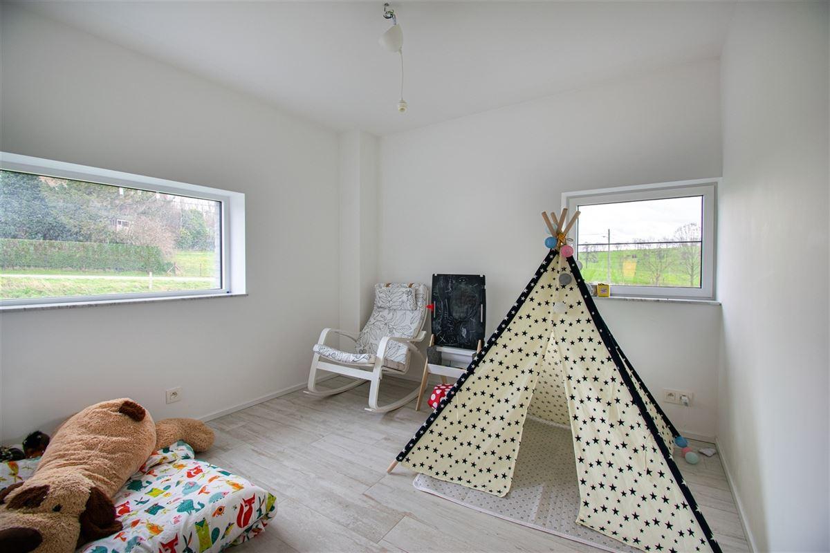 Image 17 : Maison à 4606 SAINT-ANDRÉ (DALHEM) (Belgique) - Prix 455.000 €