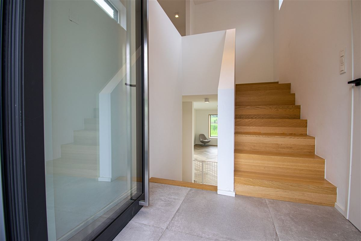 Image 10 : Maison à 4606 SAINT-ANDRÉ (DALHEM) (Belgique) - Prix 455.000 €