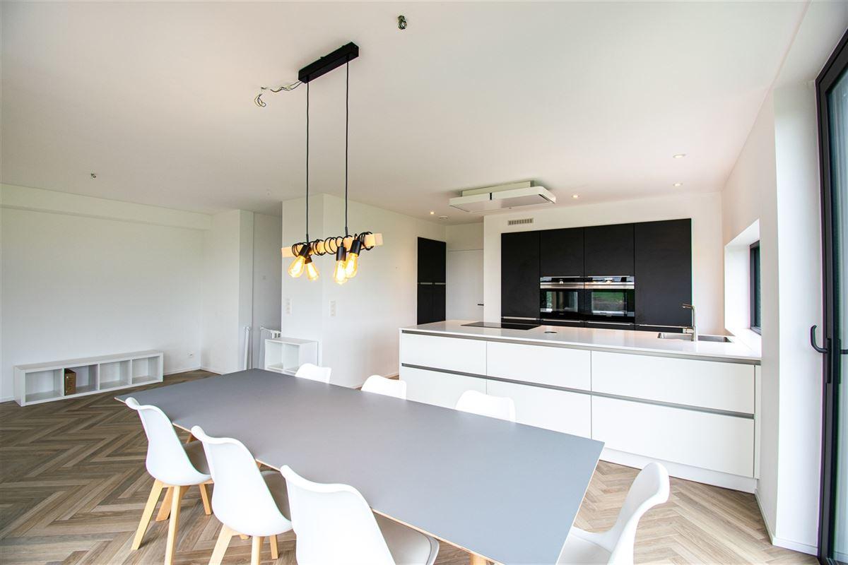Image 6 : Maison à 4606 SAINT-ANDRÉ (DALHEM) (Belgique) - Prix