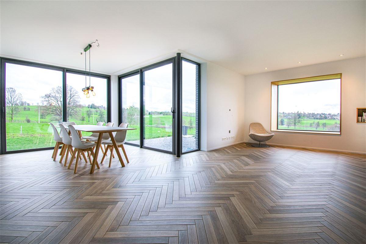 Image 5 : Maison à 4606 SAINT-ANDRÉ (DALHEM) (Belgique) - Prix 455.000 €