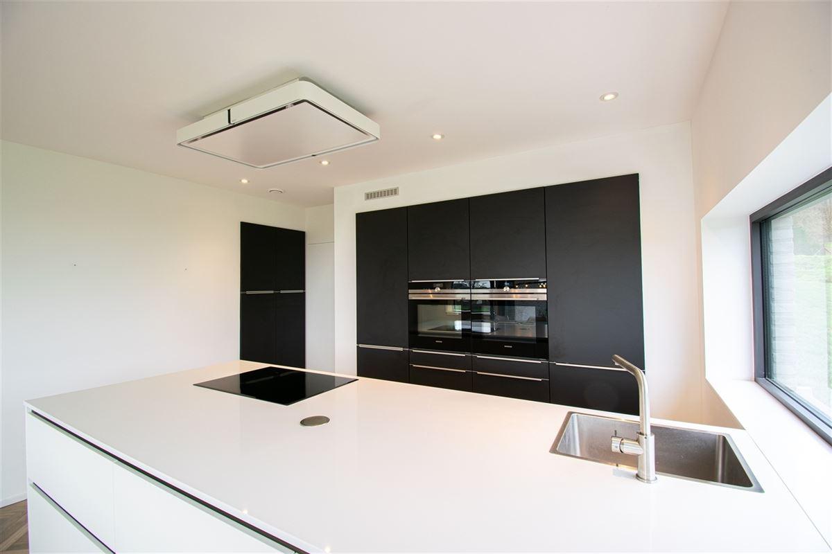 Image 3 : Maison à 4606 SAINT-ANDRÉ (DALHEM) (Belgique) - Prix 455.000 €