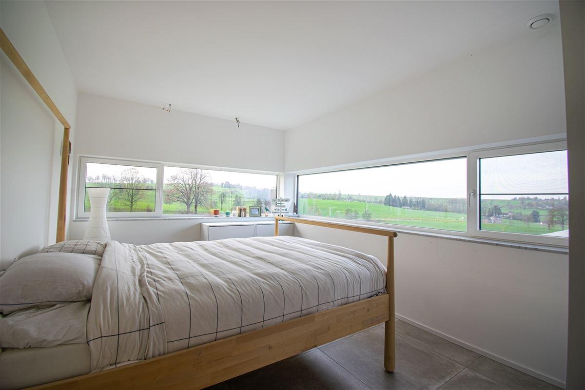 Image 14 : Maison à 4606 SAINT-ANDRÉ (DALHEM) (Belgique) - Prix 455.000 €