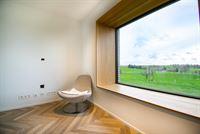 Image 9 : Maison à 4606 SAINT-ANDRÉ (DALHEM) (Belgique) - Prix 455.000 €