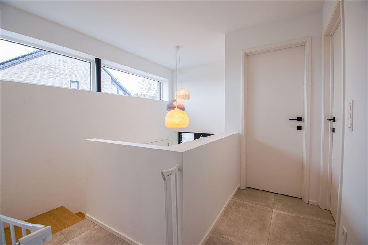 Image 13 : Maison à 4606 SAINT-ANDRÉ (DALHEM) (Belgique) - Prix 455.000 €
