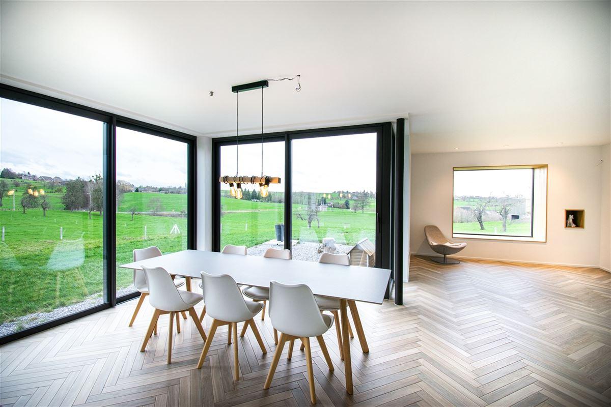 Image 7 : Maison à 4606 SAINT-ANDRÉ (DALHEM) (Belgique) - Prix