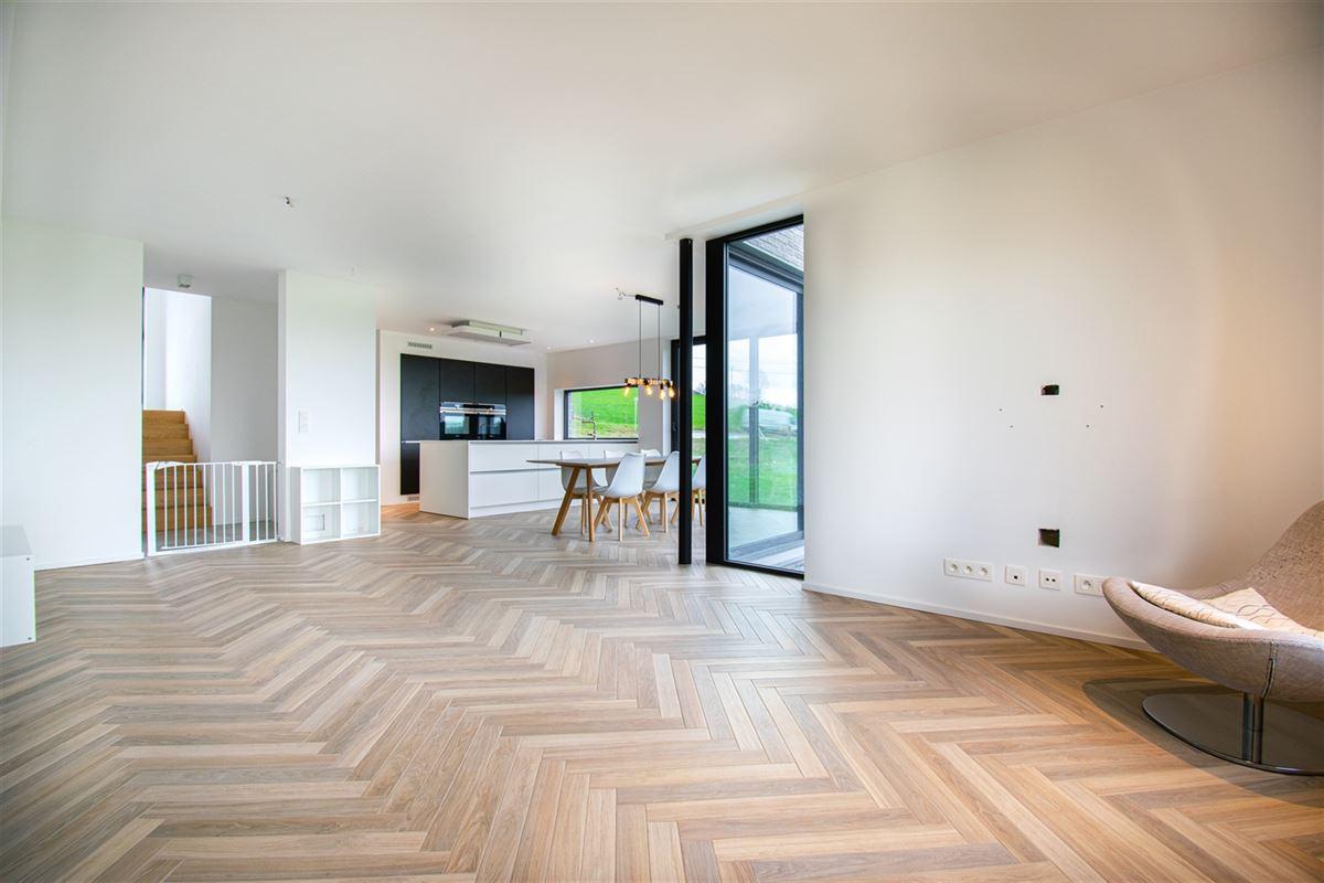 Image 8 : Maison à 4606 SAINT-ANDRÉ (DALHEM) (Belgique) - Prix 455.000 €
