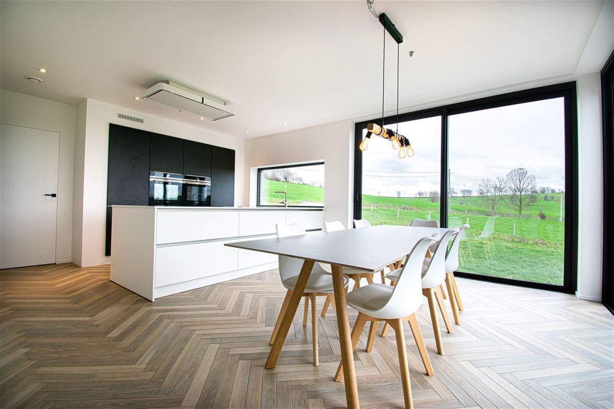 Image 4 : Maison à 4606 SAINT-ANDRÉ (DALHEM) (Belgique) - Prix