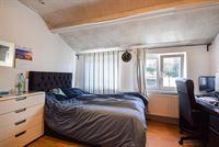 Image 15 : Immeuble à appartements à 4000 LIEGE (Belgique) - Prix 470.000 €