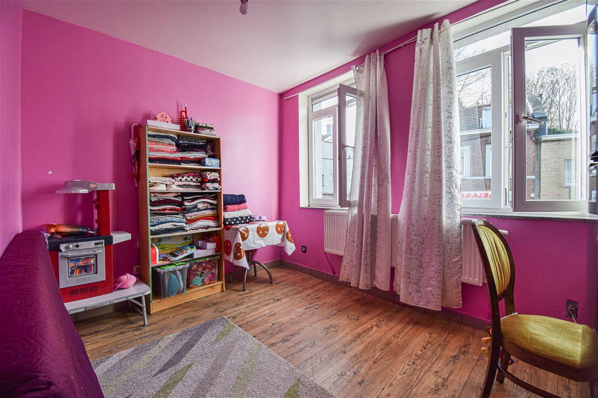 Image 14 : Immeuble à appartements à 4000 LIEGE (Belgique) - Prix 470.000 €