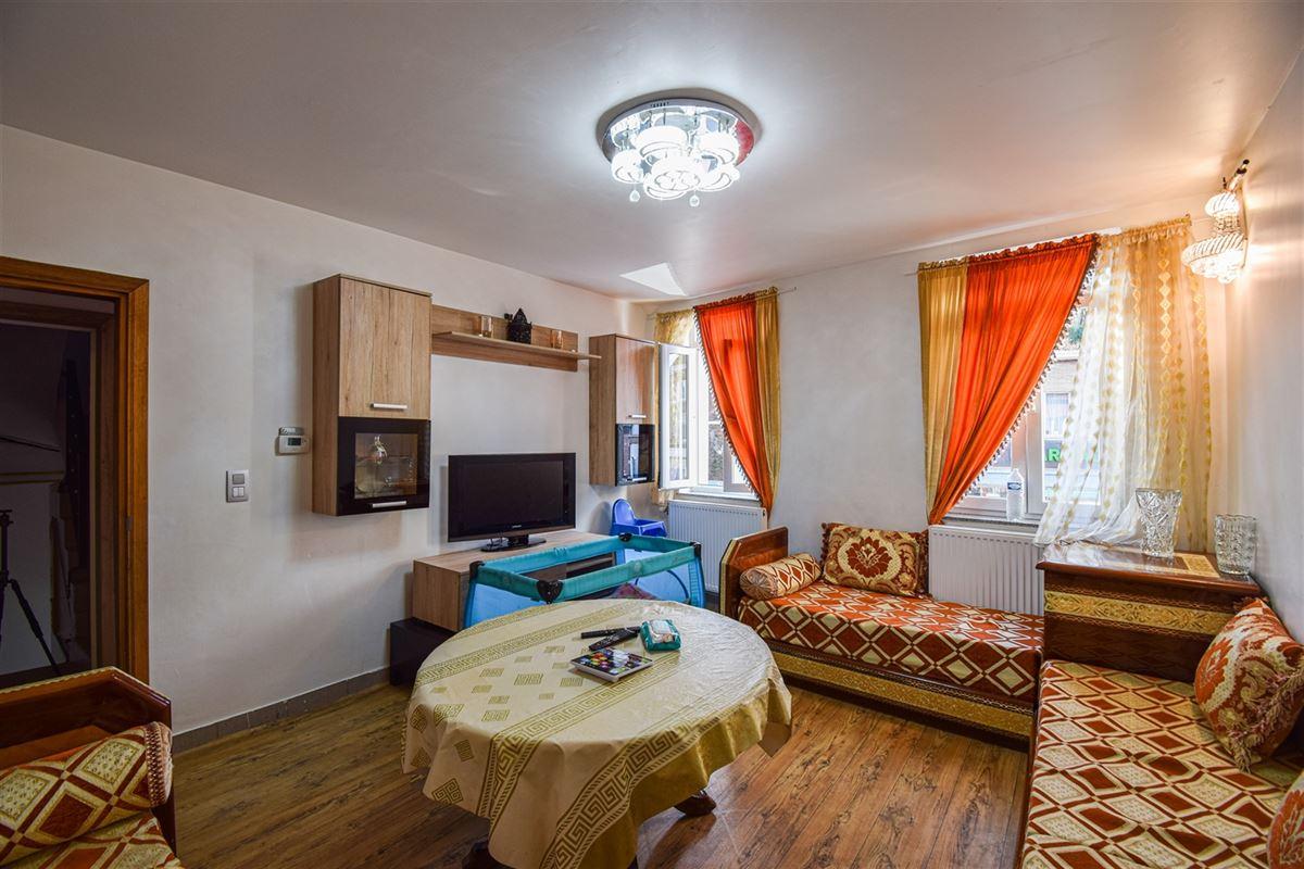 Image 11 : Immeuble à appartements à 4000 LIEGE (Belgique) - Prix 470.000 €
