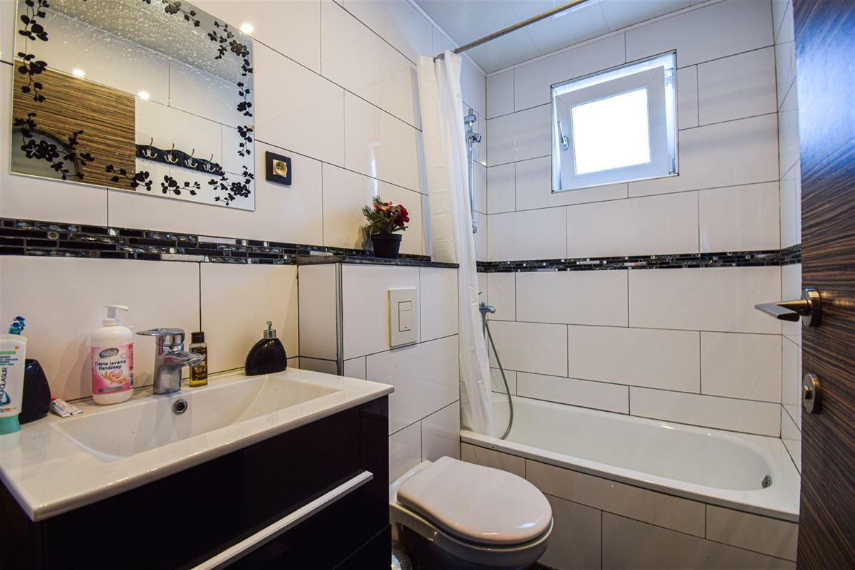 Image 6 : Immeuble à appartements à 4000 LIEGE (Belgique) - Prix 470.000 €