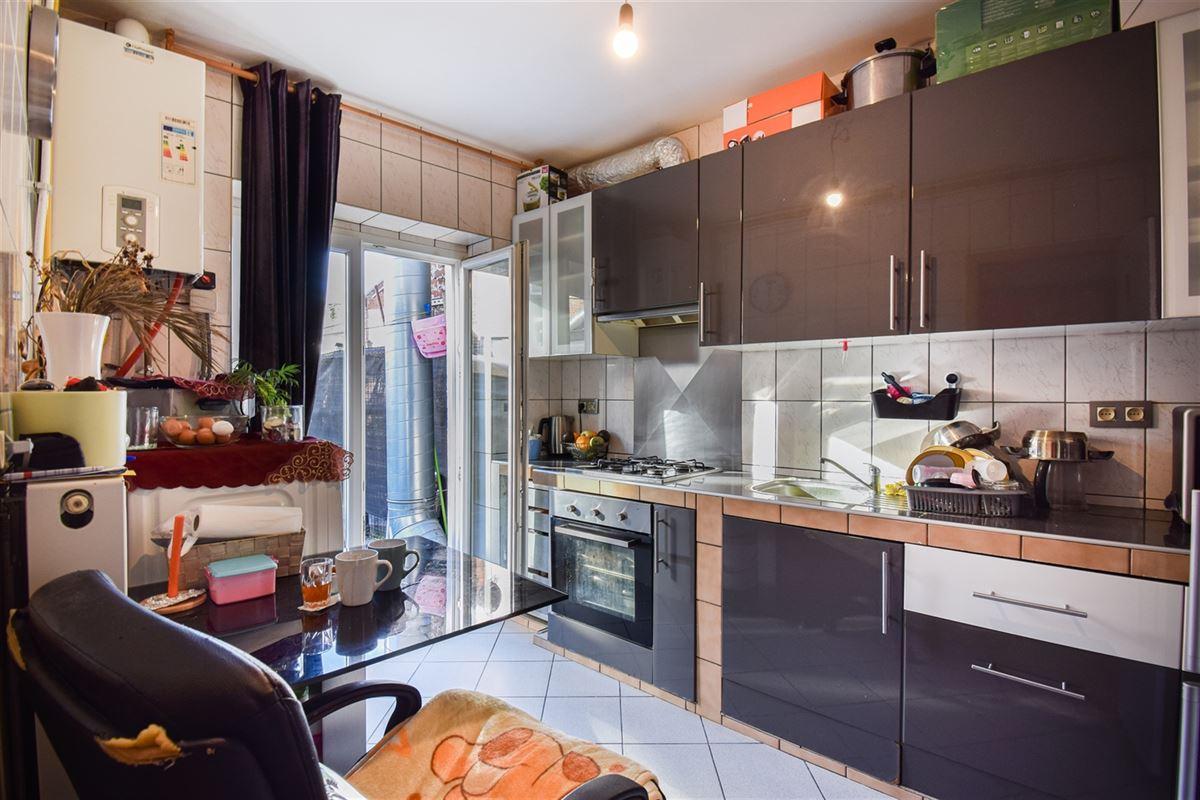 Image 3 : Immeuble à appartements à 4000 LIEGE (Belgique) - Prix 470.000 €