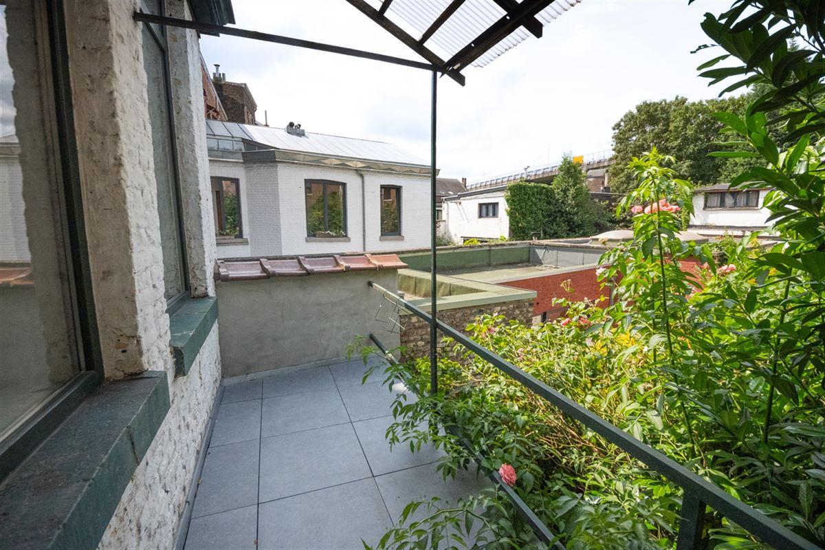 Image 8 : Appartement à 4000 LIÈGE (Belgique) - Prix 650 €