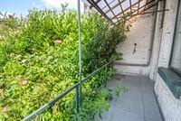 Image 10 : Appartement à 4000 LIÈGE (Belgique) - Prix 650 €