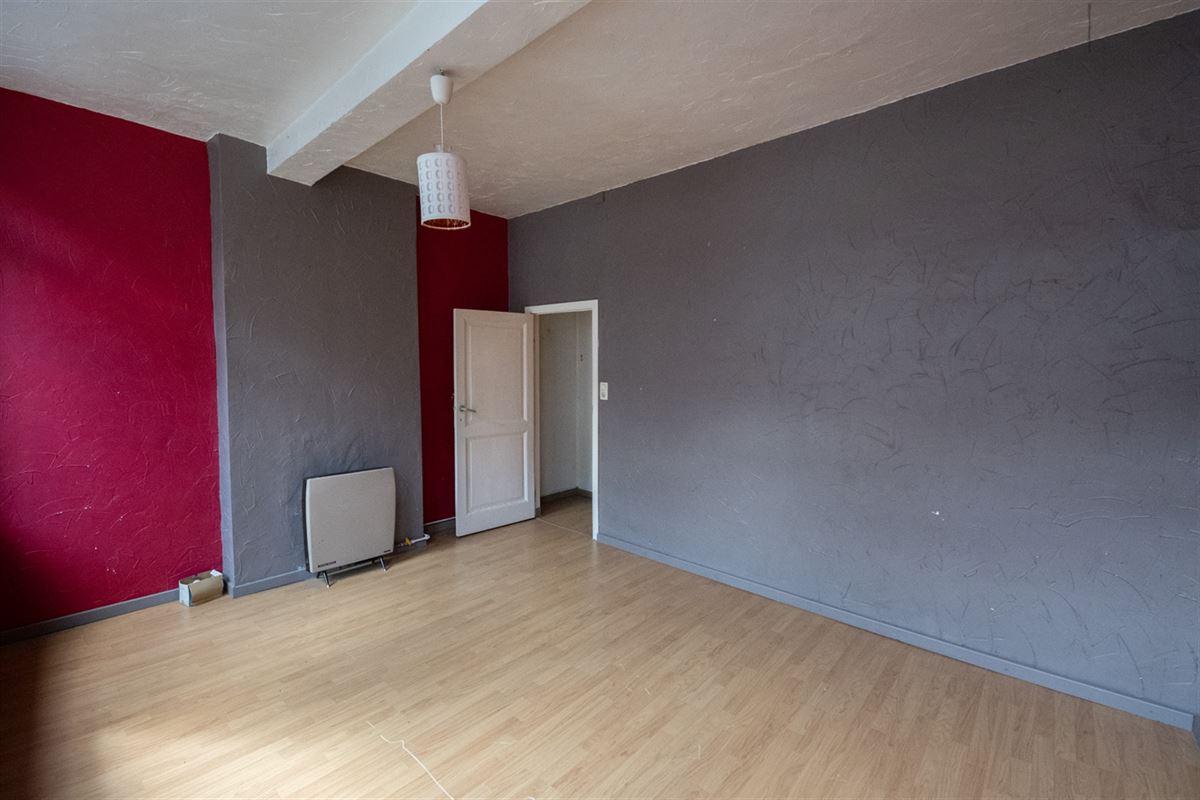 Image 4 : Appartement à 4000 LIÈGE (Belgique) - Prix 650 €