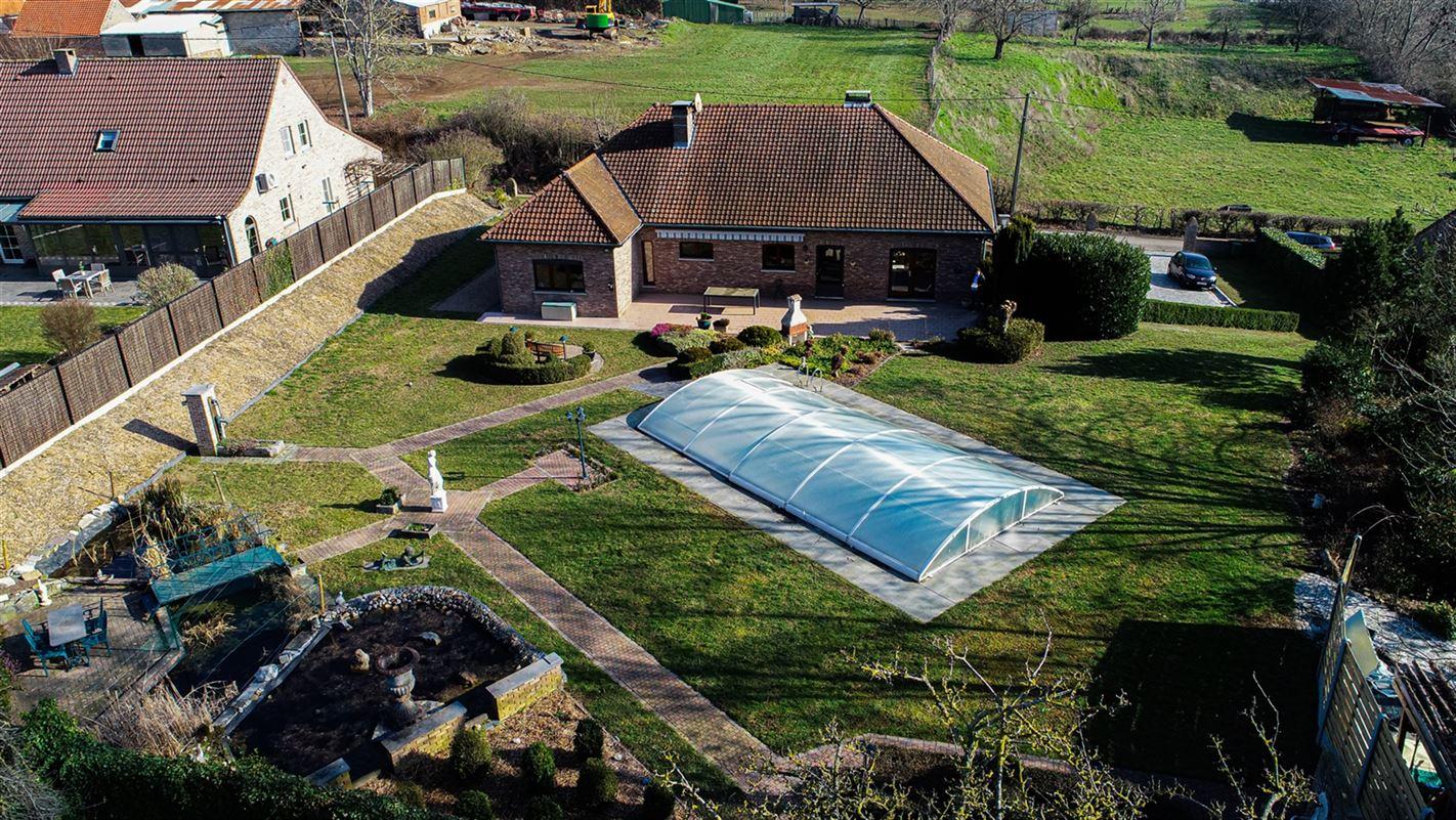 Image 30 : Maison à 3700 LAUW (Belgique) - Prix