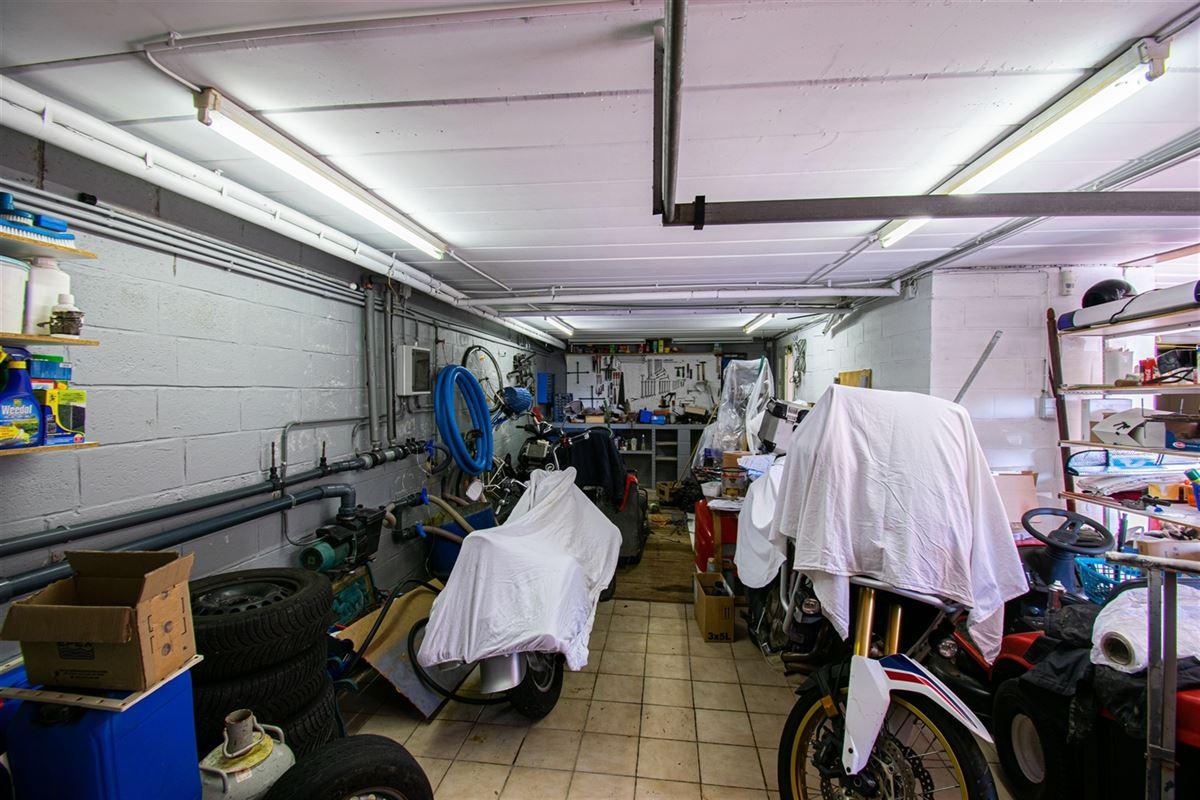 Image 28 : Maison à 3700 LAUW (Belgique) - Prix