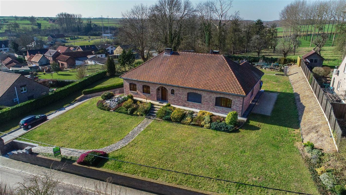 Image 31 : Maison à 3700 LAUW (Belgique) - Prix