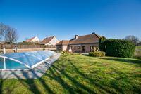Image 22 : Maison à 3700 LAUW (Belgique) - Prix