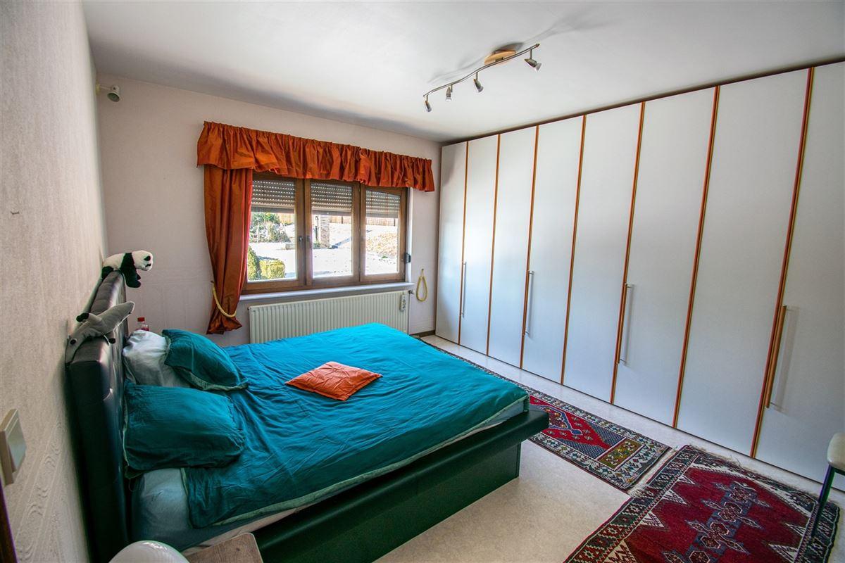 Image 18 : Maison à 3700 LAUW (Belgique) - Prix