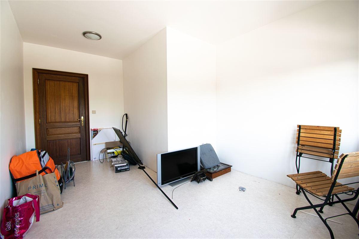 Image 16 : Maison à 3700 LAUW (Belgique) - Prix 450.000 €