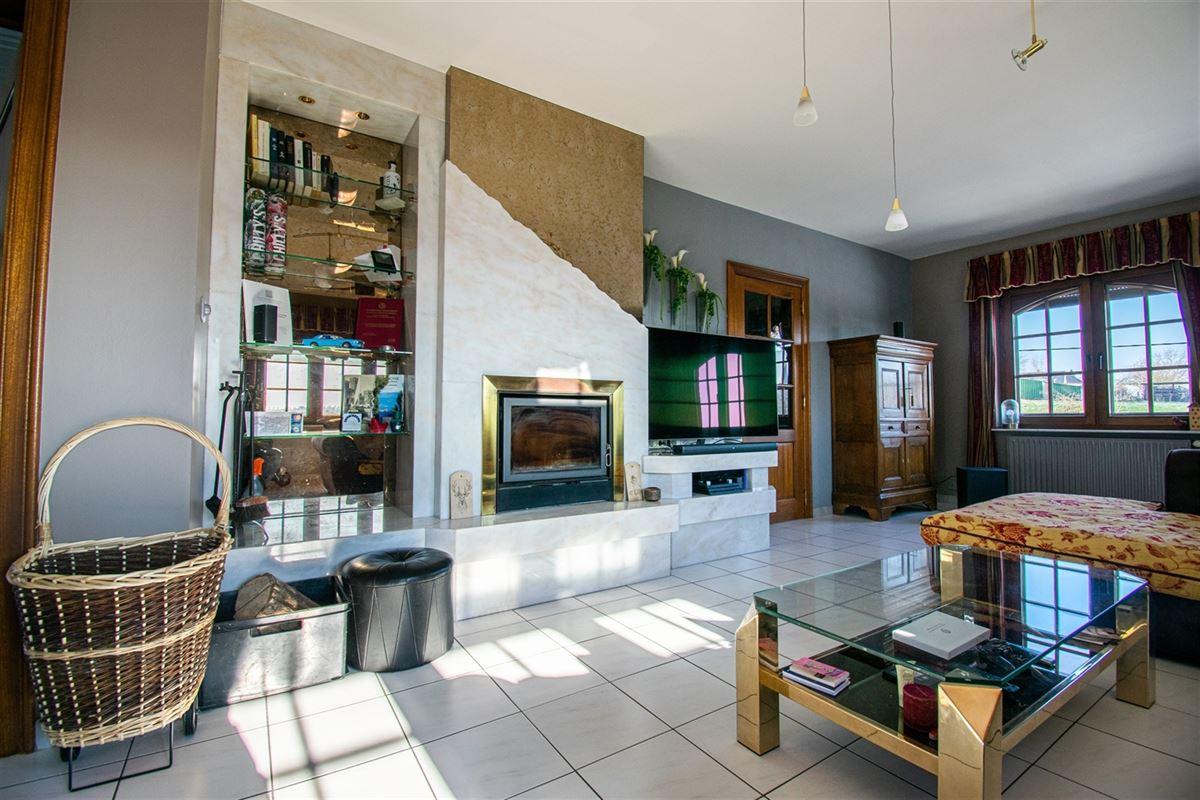 Image 11 : Maison à 3700 LAUW (Belgique) - Prix