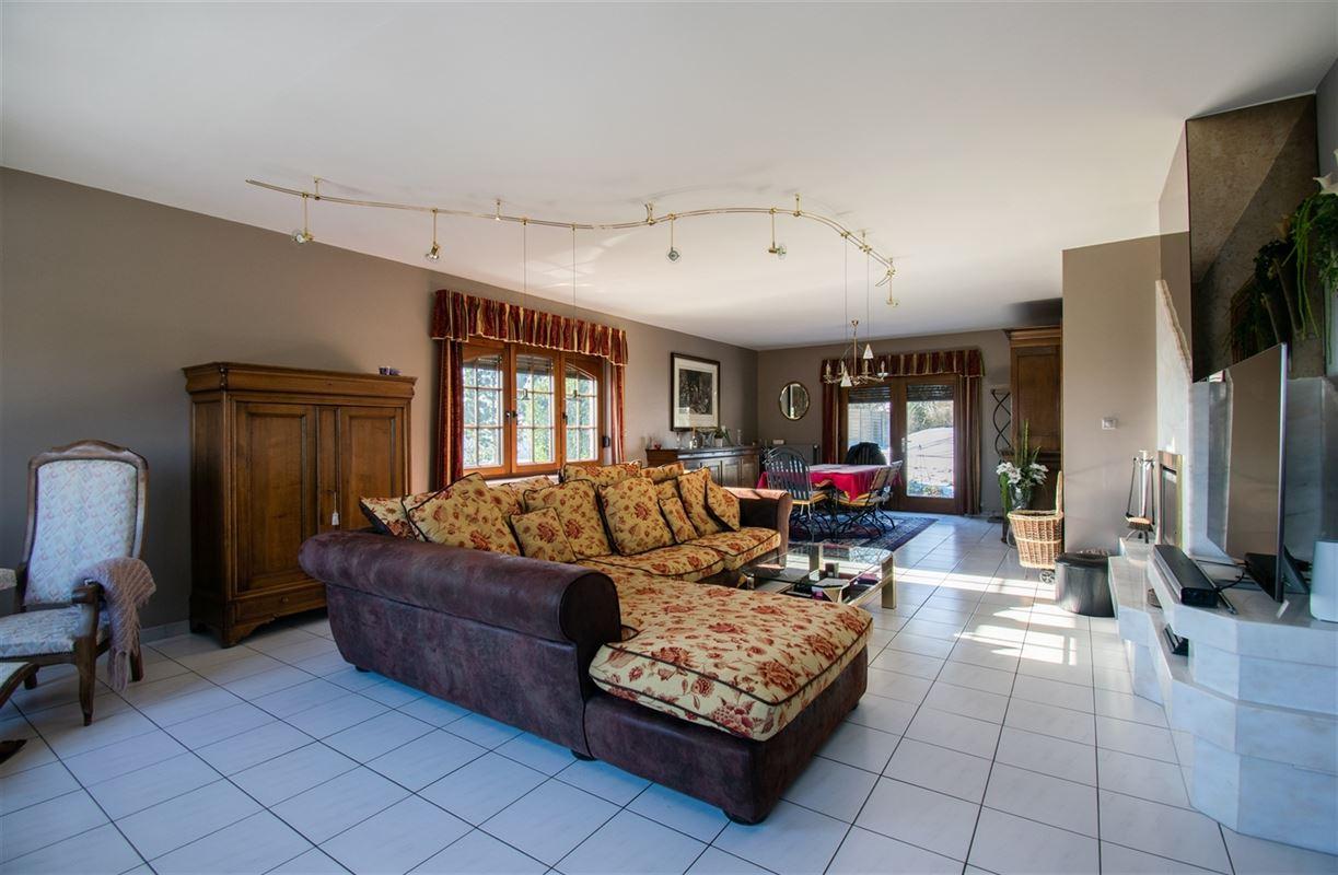 Image 8 : Maison à 3700 LAUW (Belgique) - Prix 450.000 €