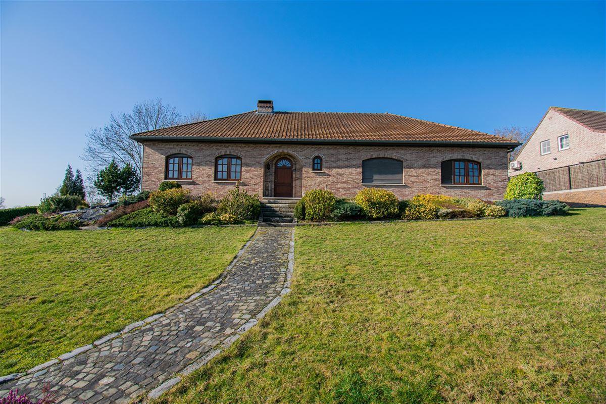 Image 3 : Maison à 3700 LAUW (Belgique) - Prix 450.000 €
