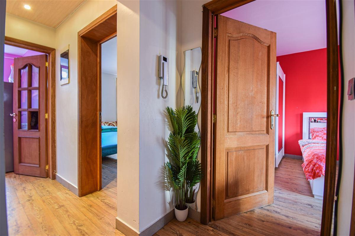 Image 12 : Immeuble à appartements à 4000 LIEGE (Belgique) - Prix 470.000 €
