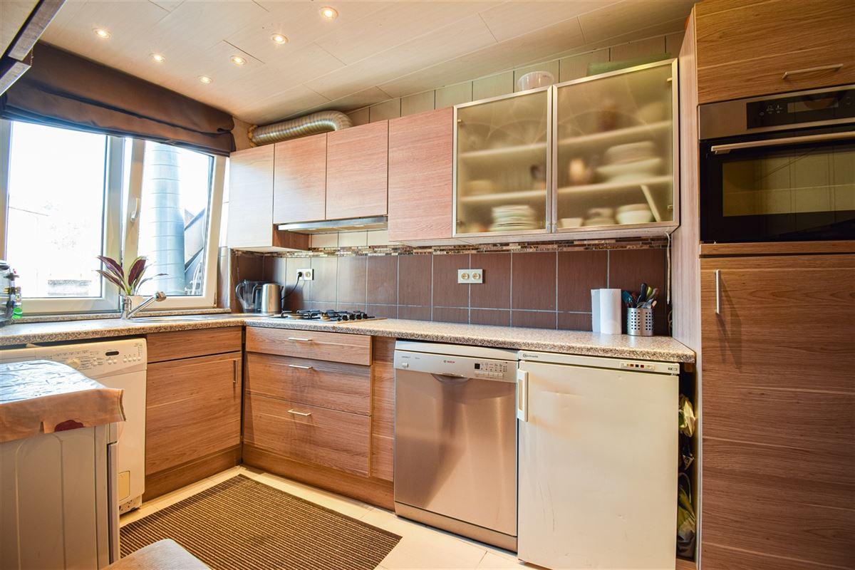Image 10 : Immeuble à appartements à 4000 LIEGE (Belgique) - Prix 470.000 €