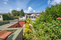Image 9 : Appartement à 4000 LIÈGE (Belgique) - Prix 650 €