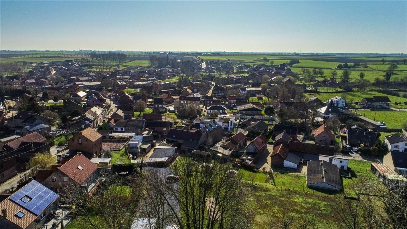 Image 33 : Maison à 3700 LAUW (Belgique) - Prix 450.000 €