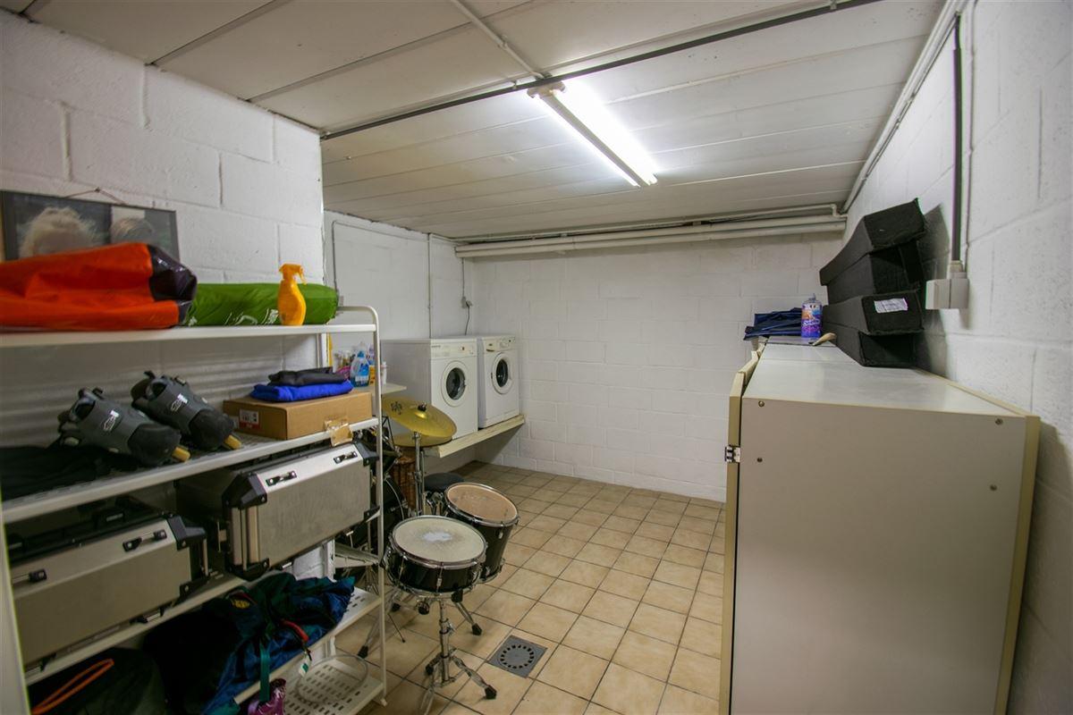 Image 29 : Maison à 3700 LAUW (Belgique) - Prix