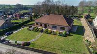 Image 31 : Maison à 3700 LAUW (Belgique) - Prix 450.000 €