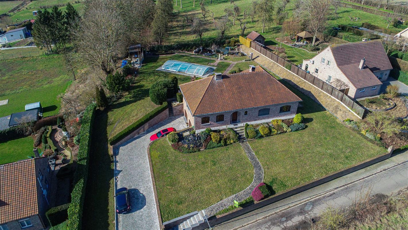 Image 21 : Maison à 3700 LAUW (Belgique) - Prix 450.000 €