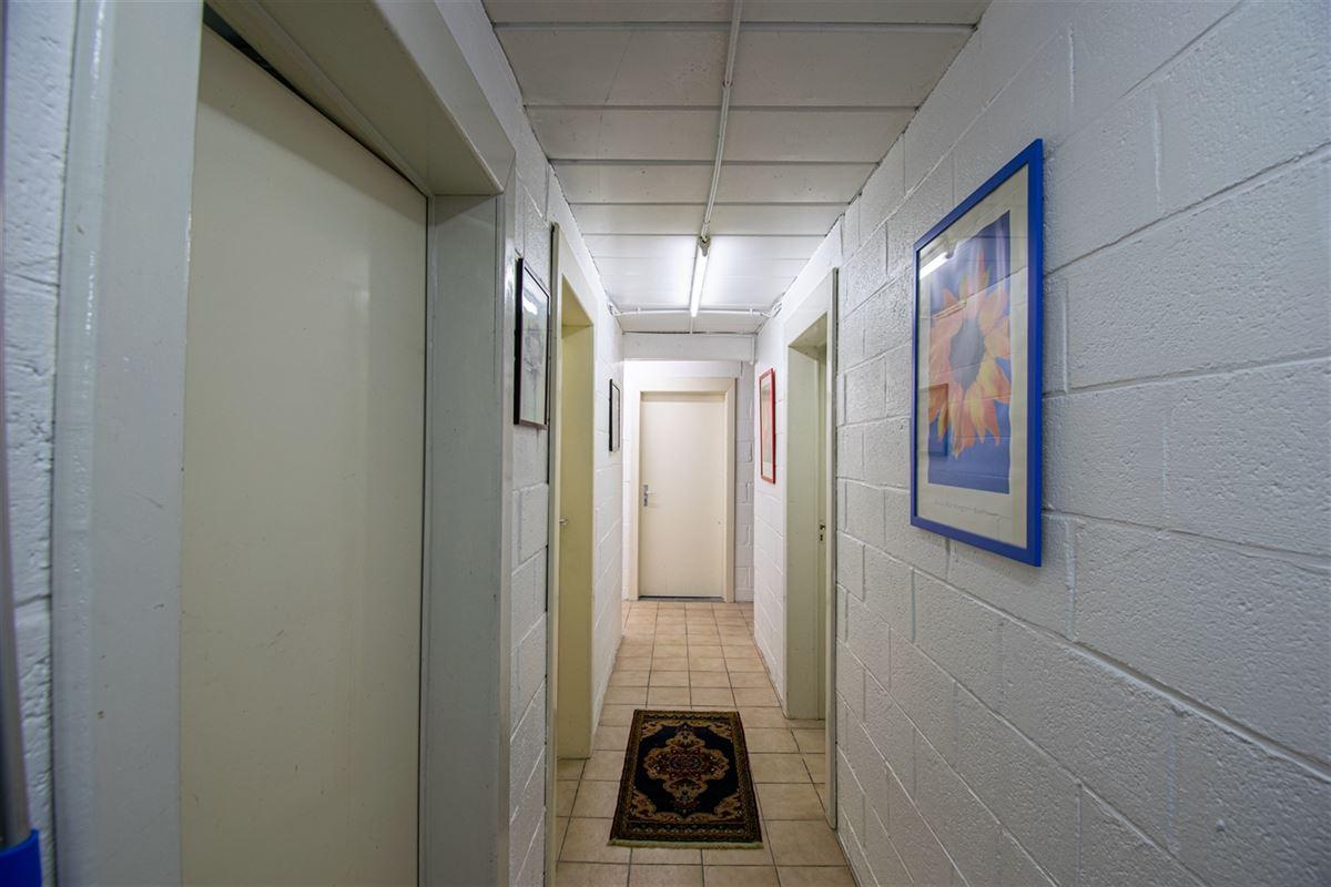Image 24 : Maison à 3700 LAUW (Belgique) - Prix 450.000 €