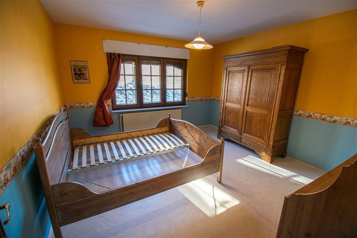 Image 19 : Maison à 3700 LAUW (Belgique) - Prix