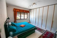 Image 18 : Maison à 3700 LAUW (Belgique) - Prix 450.000 €